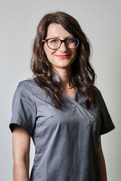 LEK-DENT-MARTA-GIBAS-STANEK-Dentysta-Specjalista-o-m