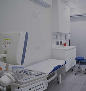 USG-Centrum-Medyczne-SUPERMED