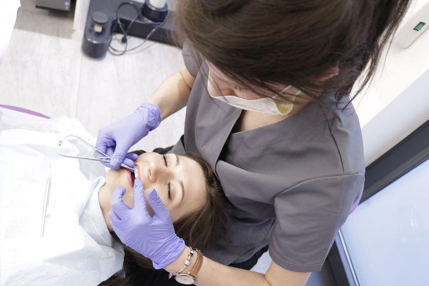 ortodoncja krakow marta gibas stanek