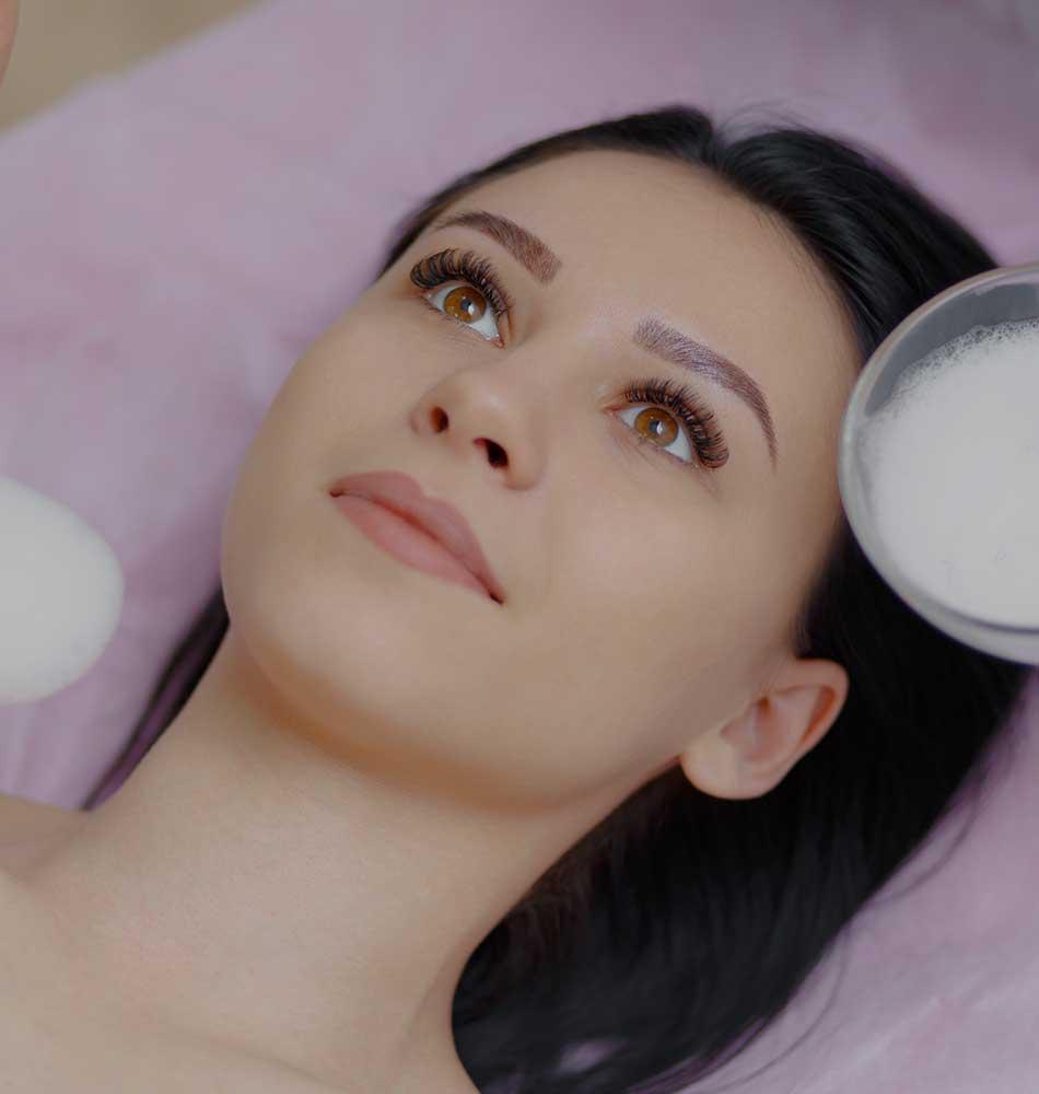 DERMATOLOGICZNY-RESURFACING-TWARZY--Kosmetologia-i-Medycyna-Estetyczna-SUPERMED