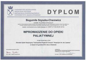 DR-N-MED-BOGUMILA-SZYSZKA-CHAREWICZ-Wprowadzenie-do-opieki-paliatywnej