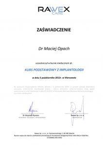 LEK-DENT-MACIEJ-OPACH-Kurs-podstawowy-z-implantologii