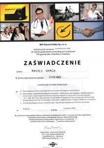LEK-DENT-MACIEJ-OPACH-MIP-Pharma-Polska-Sp