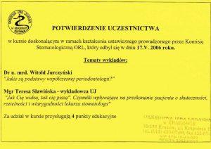LEK-DENT-MACIEJ-OPACH-Podstway-wspolczesnej-periodontologii