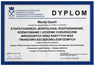 LEK-DENT-MACIEJ-OPACH-etiopatologeneza-morfologia-rozpoznawanie