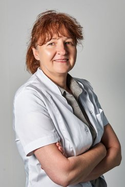 LEK-MED-AGNIESZKA-BUDZYNSKA-Spec-chirurgii-ogolnej-m