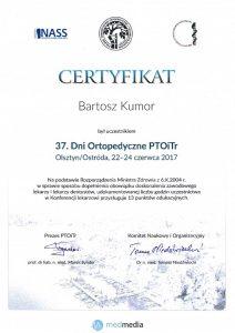 LEK-MED-BARTOSZ-KUMOR-Dni-Ortopedyczne-PTOiTr