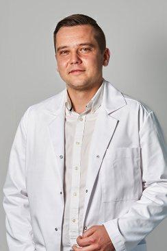 LEK-MED-BARTOSZ-KUMOR-Ortopeda-m