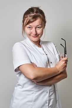 LEK-MED-BOGNA-STEPIEN-Spec-radiodiagnosta-m