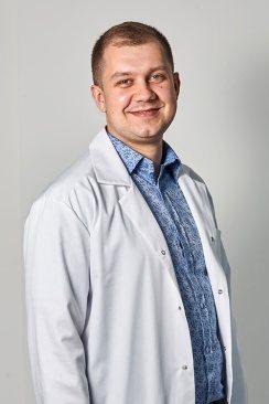 LEK-MED-PAWEL-KORNELAK-Urolog-m