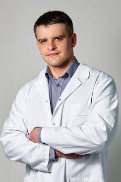 LEK-MED-PAWEL-PYRKOSZ-Urolog-m
