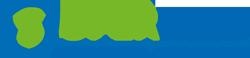 Logotyp-Centrum-Medyczne-SUPERMED-Krakow-m