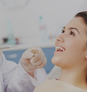 Stomatologia-PEDODONCJA-Centrum-Medyczne-SUPERMED-m