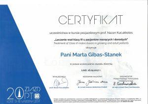 certyfikaty-marta-gibas-stanek