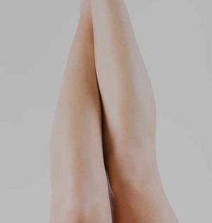 DEPILACJA-LASEROWA-Kosmetologia-i-Medycyna-Estetyczna-SUPERMED