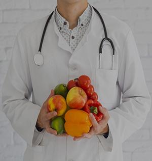 DIETETYK-SUPERMED-KRAKÓW