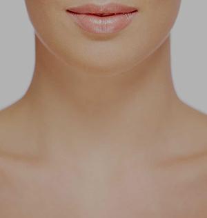 KARBOKSYTERAPIA-KRAKÓW-Kosmetologia-i-Medycyna-Estetyczna-SUPERMED