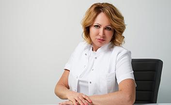 MEDIA-O-NAS-Bogumila-Szyszka-Charewicz-1