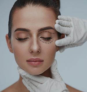 chirurgia-plastyczna-krakow-supermed