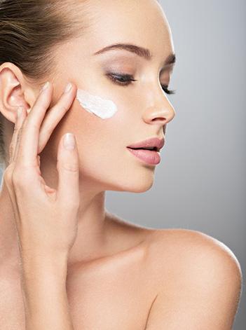 kosmetologia-krakow-supermed