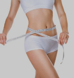liposuction-istanbul-turkey