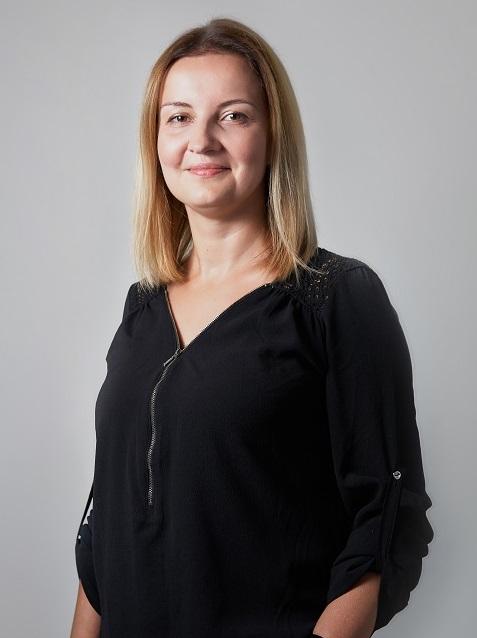 dr-czekajska-ginekolog