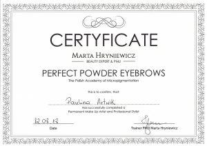 makijaz-pemanentny-krakow-supermed-oczy-kreska