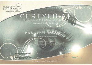 makijaz-pemanentny-krakow-supermed-usta