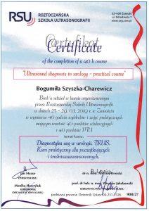 Szyszka_Charewicz_certyfikat_SUPERMED