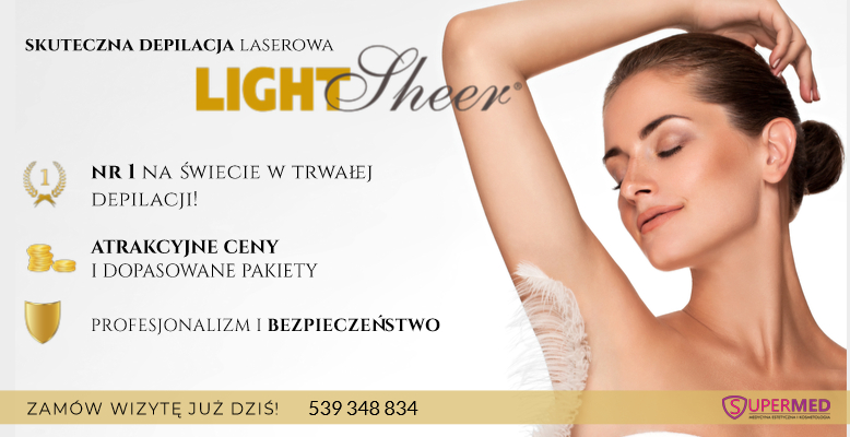 Light_sheer_778x400