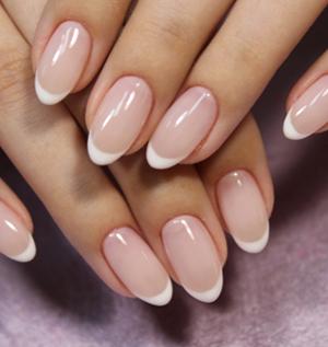 manicure_i_pedicure_krakow_cm