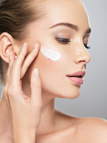 kosmetologia-krakow-supermed-krakow