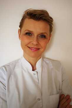 Julita-Franaszek-CM-Krakow-m